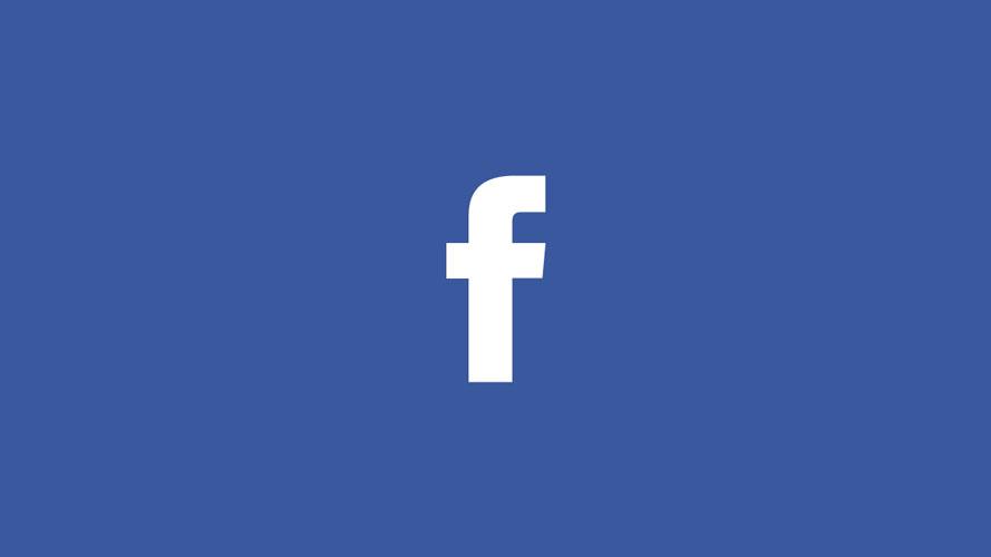 Mój profil na Facebooku