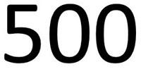 500 rajdów po Roztoczu!