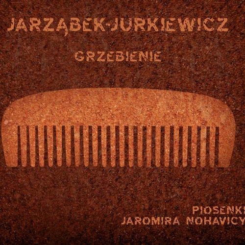 Jarząbek-Jurkiewicz w Lublinie